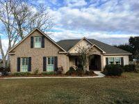 Home for sale: 802 Summer Lake St., Fairhope, AL 36532