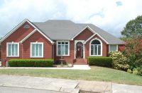 Home for sale: 311 Cloudcrest Dr., Rossville, GA 30741