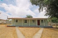 Home for sale: 305 E. 9th St., Kettleman City, CA 93239