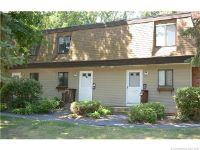 Home for sale: 11 King Arthur Dr., Niantic, CT 06357
