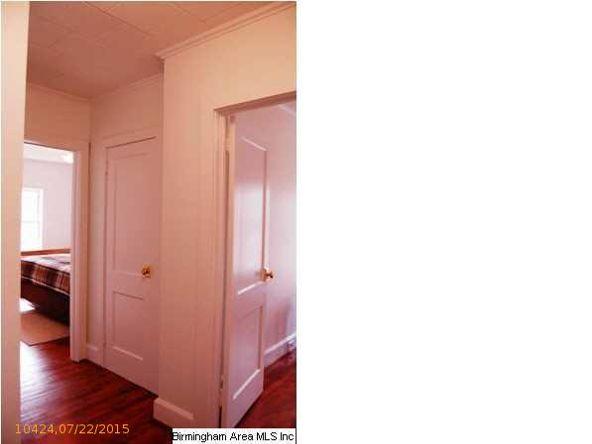 23895 Hwy. 48, Woodland, AL 36280 Photo 24