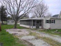 Home for sale: 9867 N. Marine Key Dr., Syracuse, IN 46567