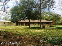 Home for sale: 111 Charenton, Baldwin, LA 70514