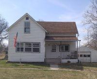 Home for sale: 604 North Poplar, Creston, IA 50801