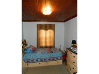 Home for sale: 418 N. Volusia Avenue, Arcadia, FL 34266
