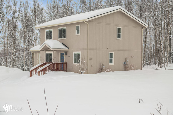 4890 W. Northern Rose Ln., Wasilla, AK 99654 Photo 9