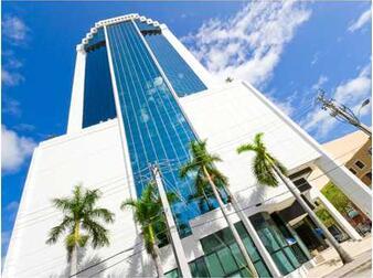 80 S.W. 8 # 56, Miami, FL 33130 Photo 2