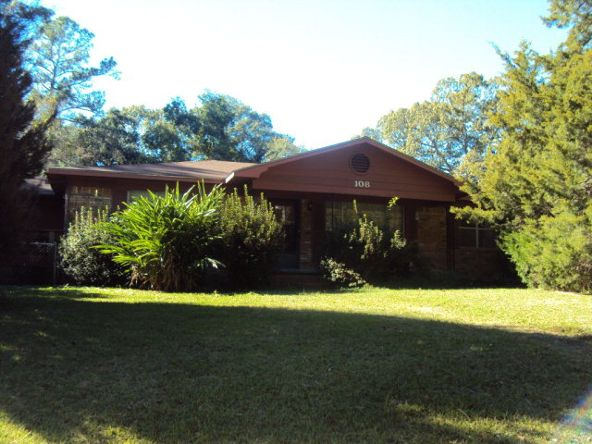 108 Sara Ave., Spanish Fort, AL 36527 Photo 17