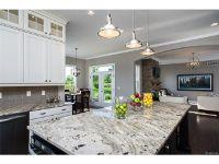 Home for sale: 9389 Sundance, Dexter, MI 48130
