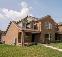 Home for sale: 749 Newtown Springs, Lexington, KY 40511