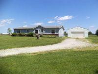 Home for sale: 6735 N. 450 W., Shipshewana, IN 46565