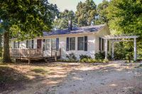 Home for sale: 132 Pines Ln., Shipman, VA 22971
