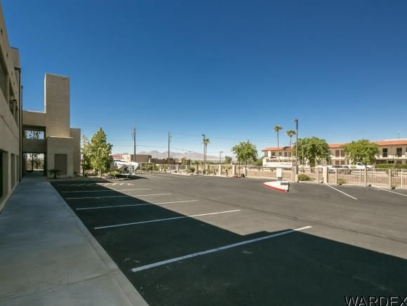 94 London Bridge Rd., Unit 401, Lake Havasu City, AZ 86403 Photo 28