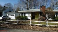 Home for sale: 41 Garden St., Oneonta, NY 13820