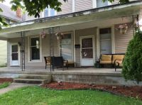 Home for sale: 1227 W. 8th St., Anderson, IN 46016
