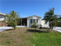 Home for sale: 3100 Bayberry Ave., Punta Gorda, FL 33950