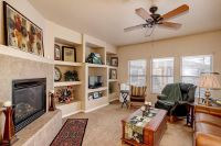 Home for sale: 16800 E. El Lago Blvd., Fountain Hills, AZ 85268