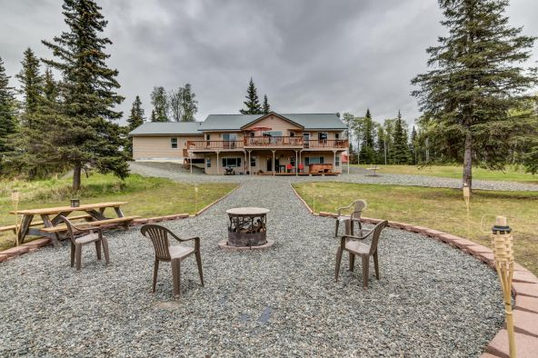 47853 Buddy Roe Ct., Homer, AK 99611 Photo 16