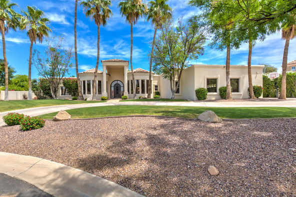 12915 N. 103rd Pl., Scottsdale, AZ 85260 Photo 18