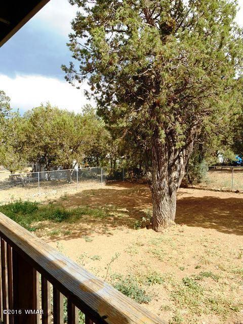 2131 Cottontail Rd., Overgaard, AZ 85933 Photo 21
