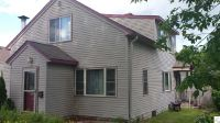 Home for sale: 28 10th St., Cloquet, MN 55720