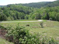 Home for sale: Tbd Deer Crossing Rd., Piney Creek, NC 28663