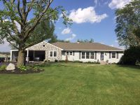 Home for sale: 1408 S. Ctr. St., Bringhurst, IN 46913