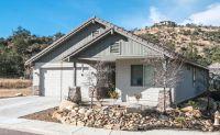 Home for sale: 1488 Sierry Springs, Prescott, AZ 86305