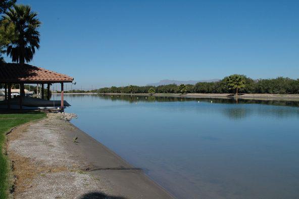 8554 E. Lake Rd., San Tan Valley, AZ 85143 Photo 50
