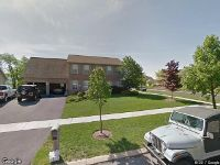 Home for sale: Saratoga, State College, PA 16801