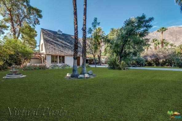 401 W. Merito Pl., Palm Springs, CA 92262 Photo 11