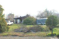 Home for sale: 8th St., Rio Linda, CA 95673