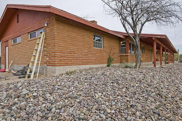 9801 N. Palo Quemado, Tucson, AZ 85742 Photo 5