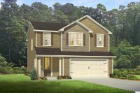 Home for sale: 230 Shady Arbor Loop, Longs, SC 29568