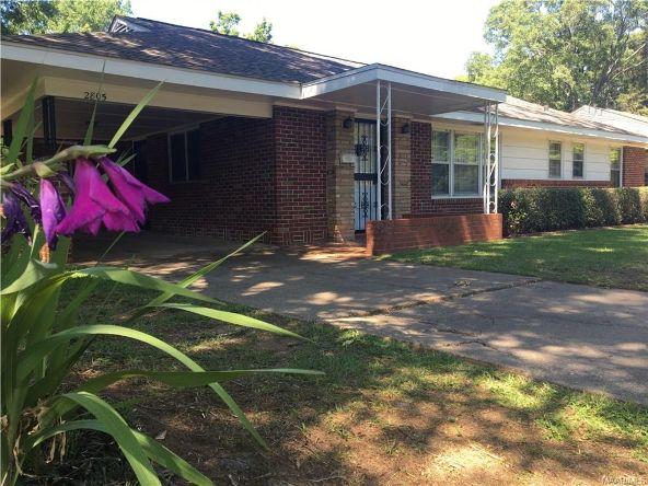 2805 Sumter Avenue, Montgomery, AL 36109 Photo 1