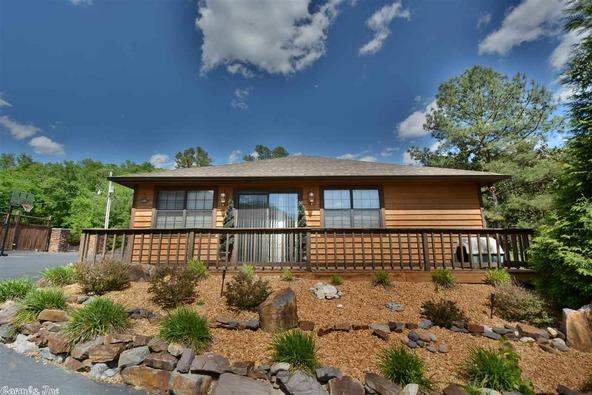 101 Live Oak Terrace Terrace, Hot Springs, AR 71913 Photo 2