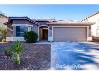 Home for sale: 45726 Long Way, Maricopa, AZ 85139
