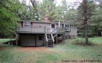 Home for sale: 75 Hemlock Rd., Jewett, NY 12444