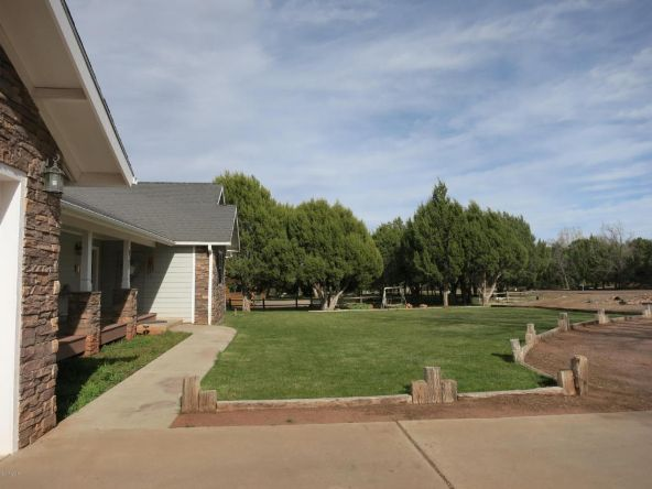 6792 Cheney Ranch Loop, Show Low, AZ 85901 Photo 4
