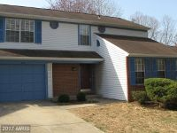 Home for sale: 275 College Manor Dr., Arnold, MD 21012
