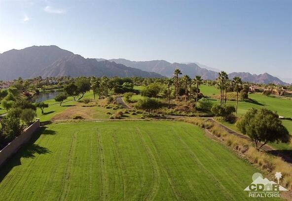 53053 Via Dona, Lot #50d, La Quinta, CA 92253 Photo 23