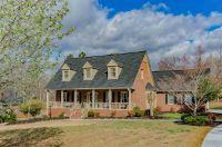 Home for sale: 206 Burmuda Dr., Union, SC 29379