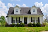 Home for sale: 188 Clifton Harrison Rd., Glasgow, KY 42141