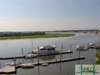 Home for sale: 2902 River Dr., Savannah, GA 31404