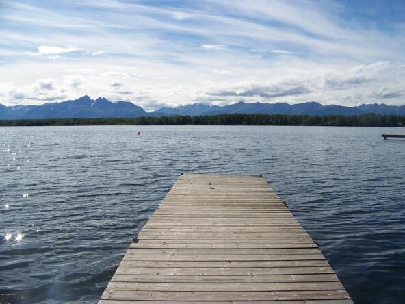 1850 W. Lake Lucille Dr., Wasilla, AK 99654 Photo 12