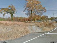 Home for sale: Forestdale Blvd., Birmingham, AL 35214