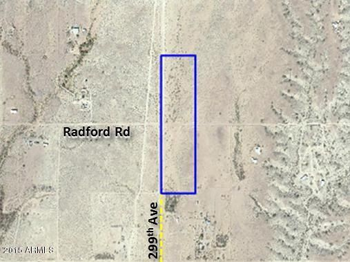 29850 W. Radford Rd., Wittmann, AZ 85361 Photo 3