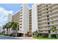 Home for sale: 9397 Midnight Pass Rd. #403, Sarasota, FL 34242