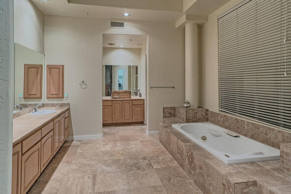 21426 N. 78th St., Scottsdale, AZ 85255 Photo 60