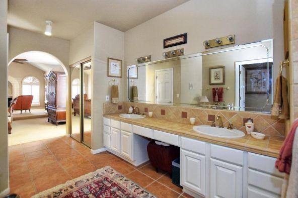 5046 E. Redfield Rd., Scottsdale, AZ 85254 Photo 24